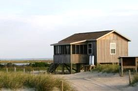 cabin reservations for 2014 cape lookout national