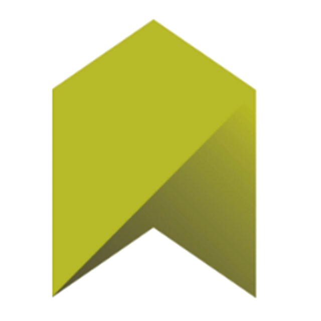 Headlands Center for the Arts logo