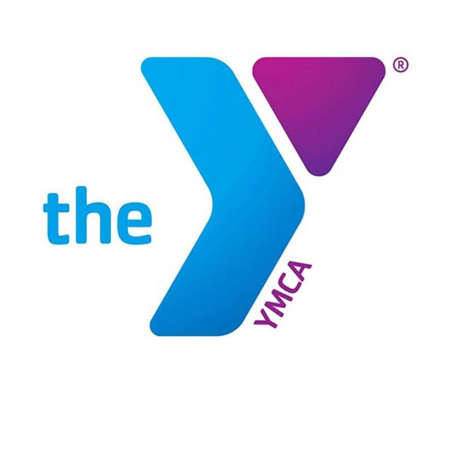 YMCA Point Bonita logo