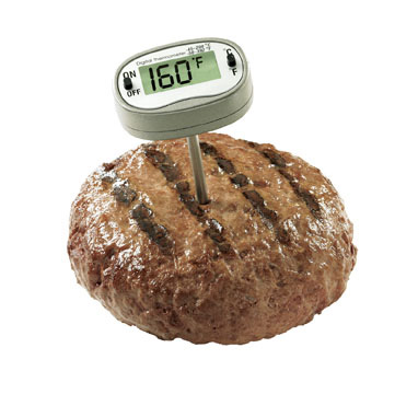 http://home.nps.gov/ozar/planyourvisit/images/thermometer_in_burger_cutout.jpg