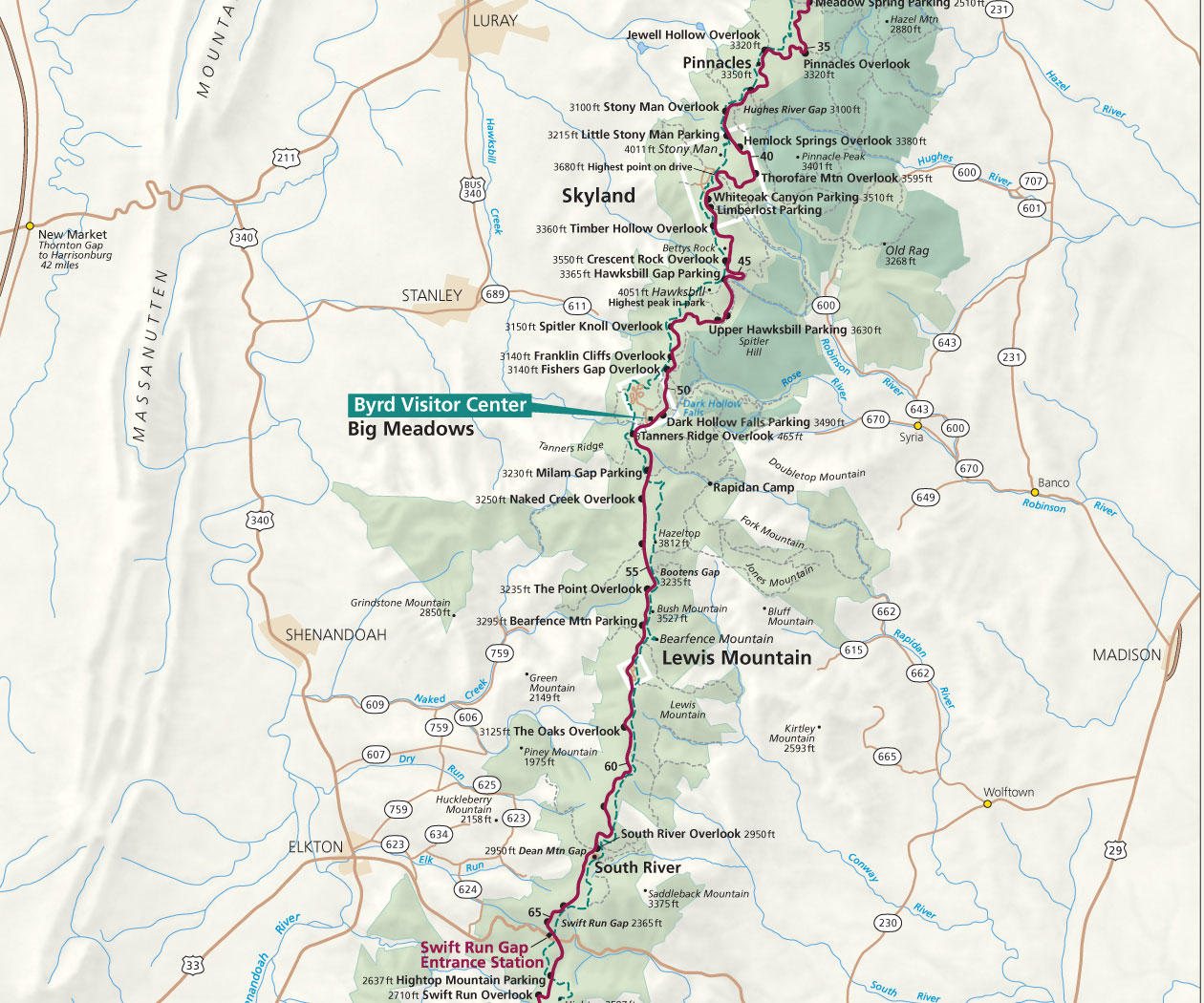 Image Result For Central Park Map Pdf