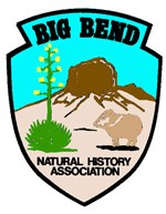 Big Bend Natural History Association