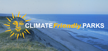 \\Inpcacosvrhq\marconi\EVERYONE\Climate Friendly Parks\CFP Action Plan\Web Page materials\photos\homepage image