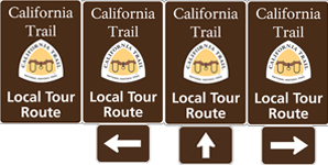 Local Tour RT BANNER