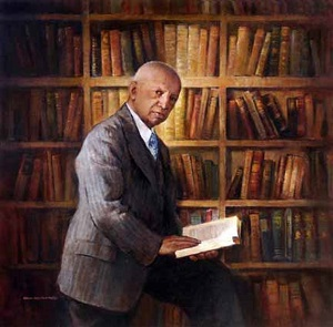 dr carter g woodson Explore robert moore's board carter g woodson on pinterest | see more ideas about african americans, author and black history.