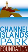 Channel Islands Park Foundation