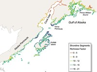Alaska Park Science Articles About Katmai Katmai National Park