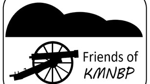 Friends of Kennesaw Mountain Logo