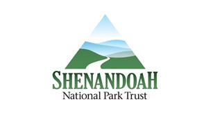 Logo of Shenandoah National Park Trust