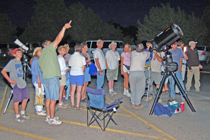 R_Short_grca-star-party_0105