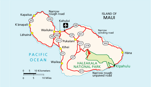 \\Inphaleapp01\shdata\INTERPRETATION\1Research and Resources\maps\maui_map_full_color