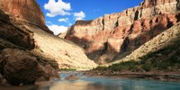 Grand Canyon National Park Proposed Wilderness