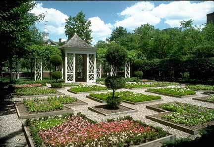 Image Result For Bell Gardens Parks And Recreation Jobs