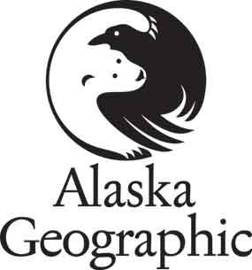 Alaska-Geographic-%28stacked%29.jpg