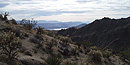 Scenic picture of Wilderness in Lake Mead National Recreation Area