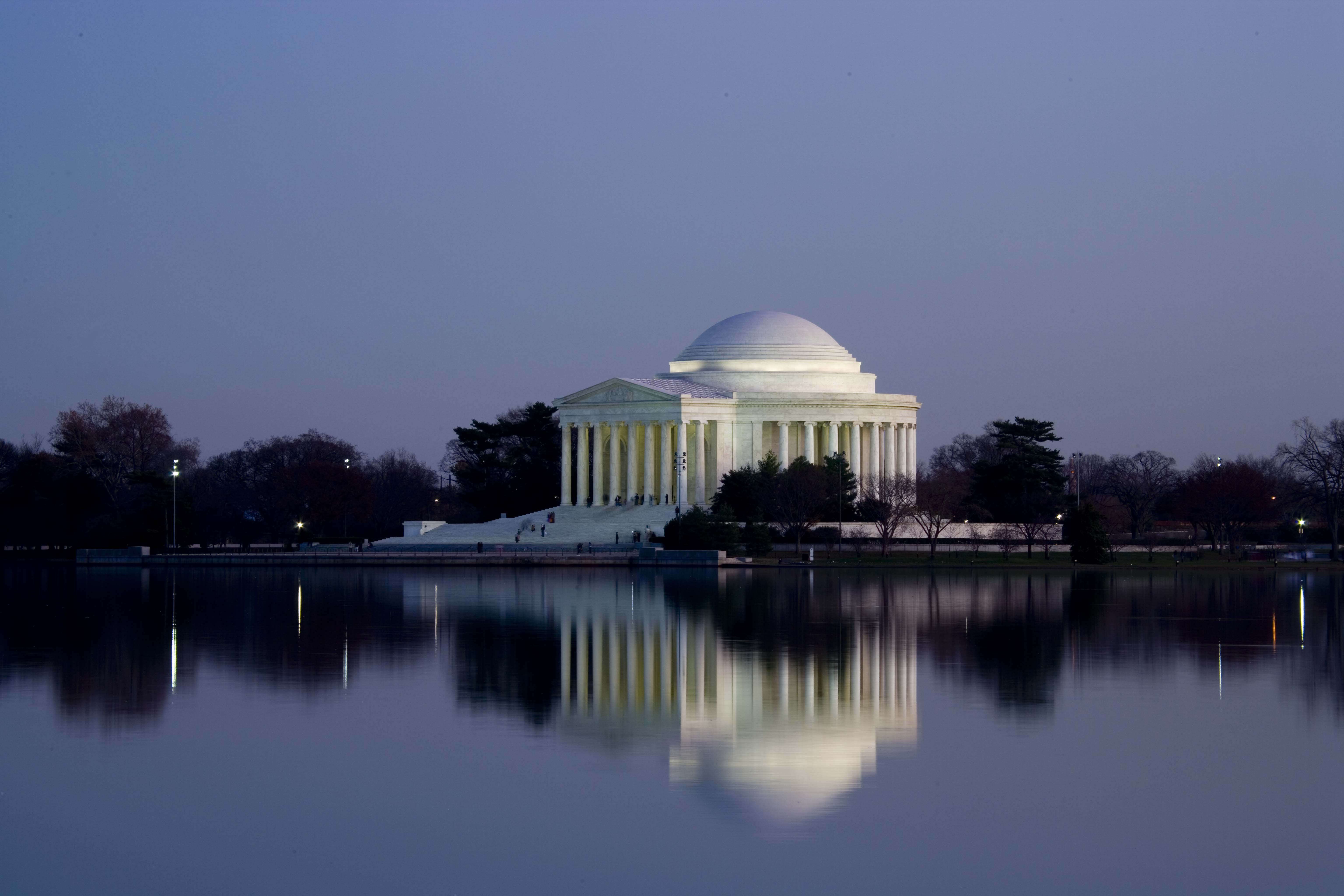 National Mall And Memorial Parks Www Culturaltourism Org