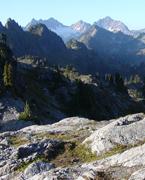 Mt. Anderson