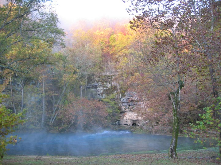 http://www.nps.gov/ozar/parkmgmt/images/Big-Spring-Fall-nice-1.jpg