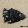 PORE 3343 Projectile Point