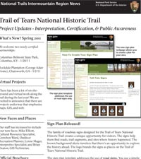 the trail of tears indian genocide essay Instead of mass killing, the us eliminated the cherokee by forcing them to migrate across the mississippi into designated lands on the infamous trail of tears the us didn't directly slaughter the cherokees, but thousands died from disease, fatigue, and frigid temperatures.