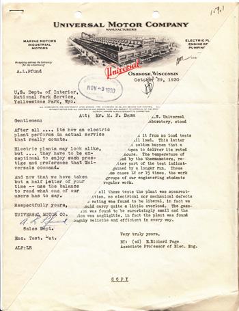 Butler Second Cover Letter Pinterest
