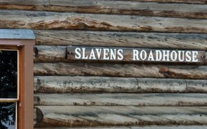 Slaven's Roadhouse